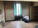 Vente Maison 3 pièces 85m² Bellerive-sur-Allier (03700) - Photo 12
