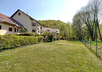 Vente Appartement 3 pièces 65m² Varces-Allières-et-Risset (38760) - Photo 1
