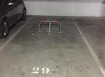 Location Garage 17m² Thionville (57100) - Photo 2