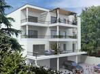 Vente Appartement 3 pièces 68m² Andrézieux-Bouthéon (42160) - Photo 2