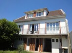 Vente Maison 6 pièces Le Havre (76620) - Photo 1