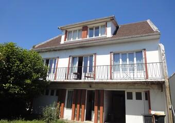 Vente Maison 6 pièces Le Havre (76620)