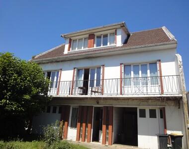 Vente Maison 6 pièces Le Havre (76620) - photo