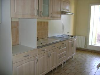 Location Appartement 3 pièces 62m² Montélimar (26200) - Photo 1