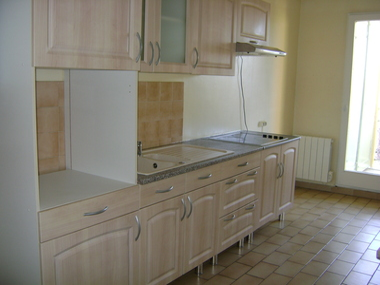 Location Appartement 3 pièces 62m² Montélimar (26200) - photo
