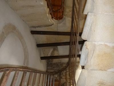 Location Appartement 2 pièces 49m² Saint-Étienne (42000) - Photo 8