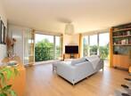 Location Appartement 4 pièces 81m² Villeneuve-la-Garenne (92390) - Photo 1