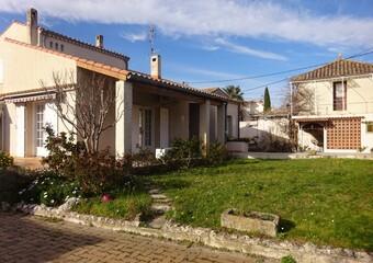 Vente Maison 7 pièces 130m² Montélimar (26200) - Photo 1