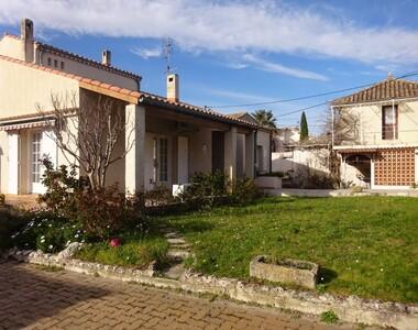 Vente Maison 7 pièces 130m² Montélimar (26200) - photo