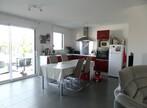 Vente Maison 5 pièces 115m² Olonne-sur-Mer (85340) - Photo 6