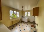Vente Maison 3 pièces 82m² Gien (45500) - Photo 3
