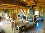 Sale House 6 rooms 232m² Saulchoy (62870) - Photo 2