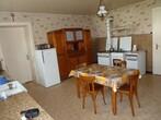 Vente Maison 8 pièces 200m² Ternuay-Melay-et-Saint-Hilaire (70270) - Photo 7