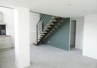 Location Appartement 3 pièces 60m² Saint-Étienne (42100) - Photo 1