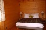 Location Maison / chalet 5 pièces 140m² Saint-Gervais-les-Bains (74170) - Photo 13
