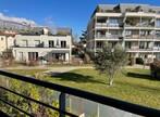 Sale Apartment 4 rooms 87m² Grenoble (38100) - Photo 2