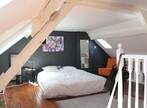 Sale House 7 rooms 200m² Montreuil (62170) - Photo 27