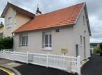 Vente Maison 3 pièces 60m² Saint-Yorre (03270) - Photo 1