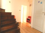 Vente Appartement 3 pièces 78m² Voiron (38500) - Photo 3