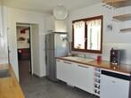 Vente Maison 4 pièces 90m² Viarmes. - Photo 5