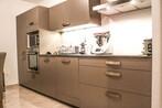 Vente Appartement 3 pièces 64m² Meylan (38240) - Photo 3