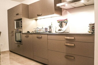 Vente Appartement 3 pièces 64m² Meylan (38240)
