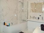 Vente Appartement 5 pièces 106m² Mulhouse (68100) - Photo 7