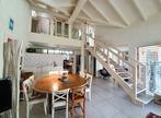 Vente Maison 5 pièces 127m² Gex (01170) - Photo 3