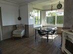 Vente Maison 7 pièces 160m² AXE RUMILLY/ANNECY - Photo 6