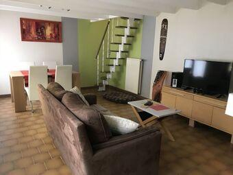 Vente Maison 4 pièces 70m² Bourbourg (59630) - Photo 1