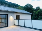 Vente Maison 4 pièces 101m² Saint-Alban-Leysse (73230) - Photo 23