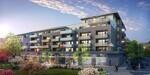 Vente Appartement 3 pièces 65m² Moirans (38430) - Photo 1
