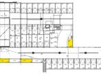 Location Garage 10m² Saint-Égrève (38120) - Photo 1