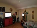 Vente Appartement 2 pièces 44m² Cambo-les-Bains (64250) - Photo 2