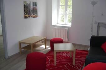 Location Appartement 2 pièces 34m² Montélimar (26200) - Photo 1