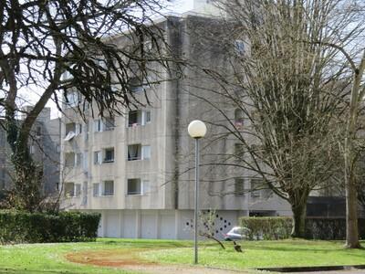 Location Appartement 2 pièces 46m² Pau (64000) - Photo 18