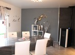 Sale House 4 rooms 105m² Saulchoy (62870) - Photo 3