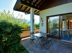 Sale House 8 rooms 310m² Thyez (74300) - Photo 18