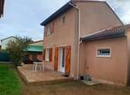 Vente Maison 5 pièces 107m² Ouches (42155) - Photo 48