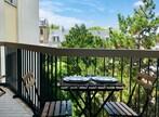 Renting Apartment 2 rooms 42m² Versailles (78000) - Photo 12