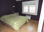 Sale House 4 rooms 58m² Étaples sur Mer (62630) - Photo 7