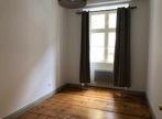 Sale Apartment 3 rooms 60m² Strasbourg (67000) - Photo 2