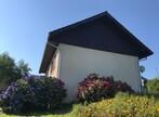 Vente Maison 4 pièces 80m² SUD DU LAC D'AIGUEBELETTE - Photo 7