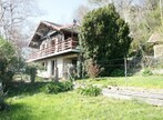 Vente Maison 3 pièces 75m² Fontanil-Cornillon (38120) - Photo 1