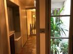 Vente Appartement 2 pièces 34m² Paris - Photo 4