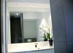 Location Appartement 3 pièces 60m² Luxeuil-les-Bains (70300) - Photo 16