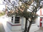 Sale House 10 rooms 160m² Cucq (62780) - Photo 7