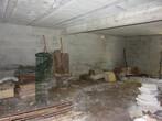 Sale House 10 rooms 200m² Saint-Ambroix (30500) - Photo 60