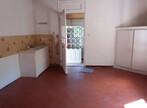 Vente Maison 5 pièces 130m² 9 KM SUD EGREVILLE - Photo 6