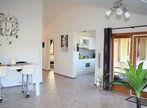 Sale House 5 rooms 120m² Samatan (32130) - Photo 2